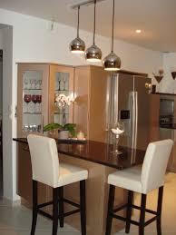 mobilier de bistrot meuble bar comptoir fly comptoir bar a salade table de cuisine
