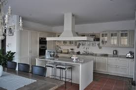 cucina sala pranzo cucina sala pranzo idee di design per la casa gayy us