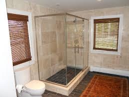 sauna glass doors absolute shower doors the best in custom glass shower doors since
