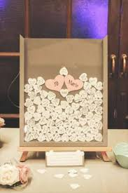 wedding theme ideas 34 most creative heart wedding theme ideas weddingomania weddbook