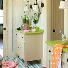 childrens bathroom ideas children s bathroom design ideas southern living