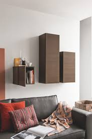 vertical wall unit suitable for your living room dining room or
