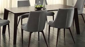 Homelegance Dining Room Furniture Homelegance Fillmore Dining Table Oak Veneer 5048 72