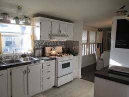 261 best mobile home remodel images on pinterest house