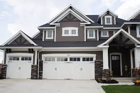 modern exterior paint colors for houses colors houses and