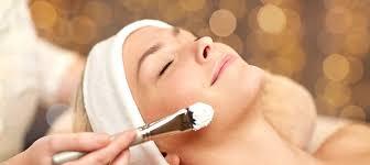 Becoming A Makeup Artist A Cosmetologist U0027s Guide To Becoming A Makeup Artist Qc Makeup