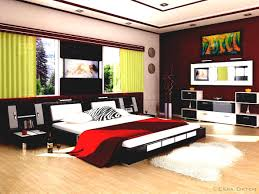 classic bedroom decor modern master bedroom ideas with large king