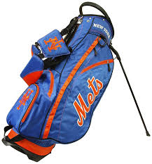 Iowa travel golf bags images Mlb arizona diamondbacks fairway golf stand bag jpg