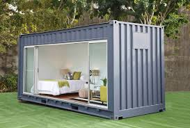 shipping container home plans 2 story conex homes cost rent