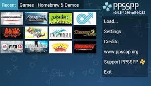 apk emulator ppsspp psp emulator 1 3 0 1 apk for pc free android