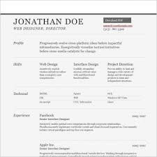 sample resume styles jennywashere com