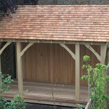 26 best shelter images on pinterest outdoor classroom