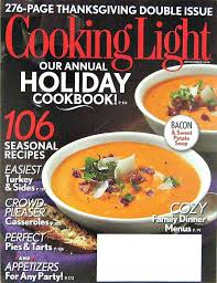 87 best cooking light magazine images on cooking light