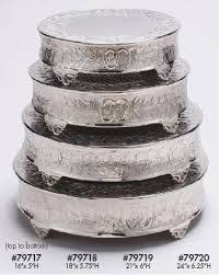 cake stands wholesale 42 best cake stands images on cupcake stands wedding
