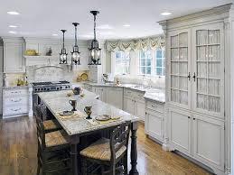 Kitchen Wall Cabinets Unfinished Kitchen Room Standard Bathroom Cabinet Height Ikea 12 Deep Base