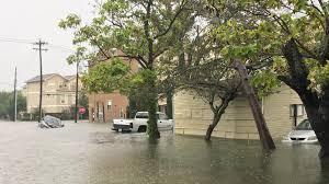 Homes For Sale In Houston Texas Harris County Hurricane Harvey Why 85 Of Homeowners In Houston Don U0027t Have