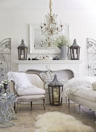french country living rooms 115 beautiful french country living room decor ideas french