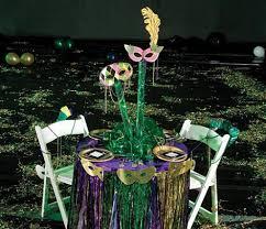 mardi gras table decorations mardi gras table decoration ideas the excellence of mardi gras