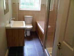 kitchen bathrooms and maintenance