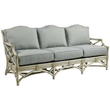 chippendale sofa buy the david francis chippendale sofa dv c0412 s at carolina rustica
