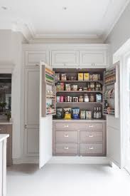 105 best hm the spenlow kitchen design images on pinterest