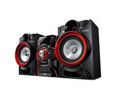black friday home theater deals samsung mx f830b 2 0 1000w mini stereo system samsung home new