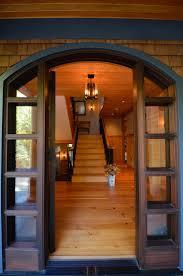 53 best home entrance ideas images on pinterest architecture