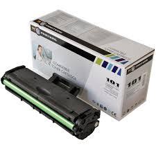 Conhecido Toner Samsung ML 2165 - Entrega rápida em todo o Brasil - PrintLoja &NT42