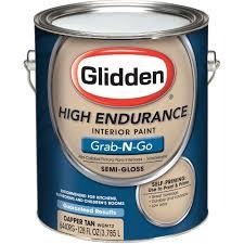 interior design best glidden interior premium paint artistic