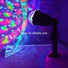 unicorn led lamp bedroom light nightlamp bedside light buy