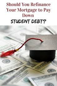 the 25 best student debt relief ideas on pinterest student loan