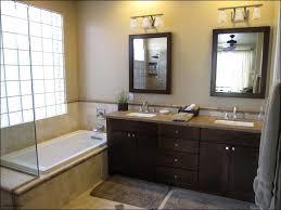 bathroom vanity lighting ideas bathrooms design vanity fixtures wall bath lighting bathroom