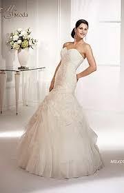 magasin mariage rouen robes et costumes de mariage rouen
