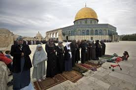 The Holy Land An Armchair Pilgrimage Want To Visit The Holy Land First You Have To Get In Huffpost