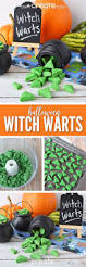 witch halloween crafts 1462 best spook tacular halloween ideas images on pinterest