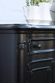 best paint for furniture best paint for furniture black design decoration