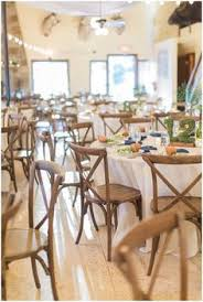 table and chair rentals ta casa feliz and s moroccan themed wedding reception