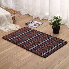 best of memory foam kitchen rug kitchen mat 30 kitchen mat memory