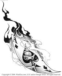 23 best tribal skull tattoo stencils images on pinterest skulls