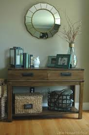 Decorate Your Home 5 Inexpensive Ways To Update And Decorate Your Home Little House