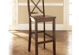 30 Inch Bar Stool Bar Beautiful 30 Inch Bar Stools With Back Four Aces 30 In