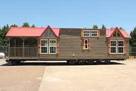 granny homes taylor made homes in homosassa florida offers many mobile home
