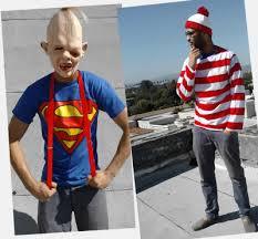 Halloween Stores Online Tv Store Online Exclusive Halloween Costumes
