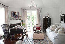 windsor smith home windsor smith interior design