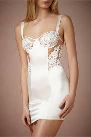 Lingerie For Brides Beyond Beautiful Bridal Lingerie By Fleur Of England Bridal Musings