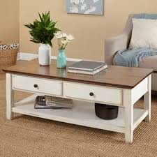 living room furniture tables coffee console sofa end tables for less overstock com