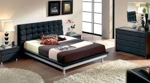 contemporary king bedroom sets u2014 best home design contemporary