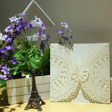 compare prices on wood carved card wedding online shopping buy