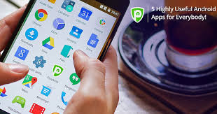 useful android apps useful android apps you must install today