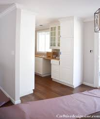 how to add crown molding to kitchen cabinets top 76 mandatory plain adding crown molding kitchen cabinets